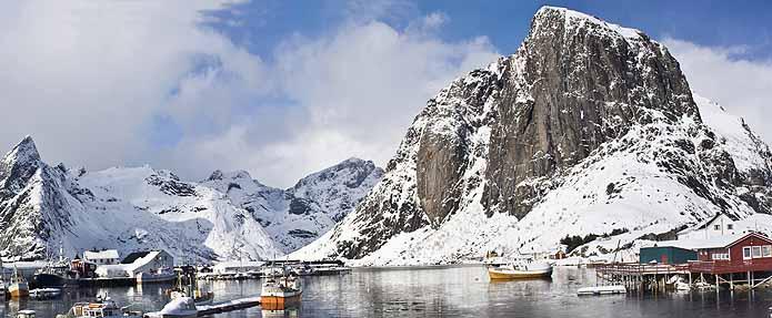 Lofoten-paula-valle-tierras-polares